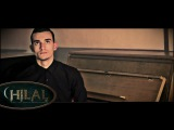 Zouhair Bahaoui - Ga3 Makont Kandon - Video Clip HD (version arabe de
