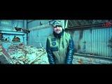 Баста ft Смоки МО Музыка Мафия NR clips Новые Рэп Клипы 2015