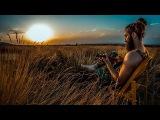 JAH FAR ft Ramirez Мой рай