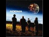 Planets - Adema