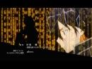 Мастера Меча Онлайн  Sword Art Online - 3 серия