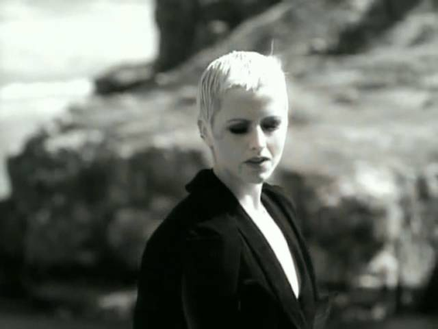 Dolores O'Riordan Without You