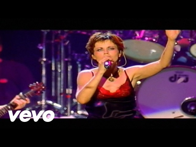 The Cranberries - You and Me Dolores ORiordan TheCranberries Dolores_O_Riordan The_Cranberries SV_Sound
