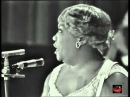 Sister Rosetta Tharpe - Up Above My Head (France 1965)