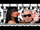 Pitbull - I Know You Want Me (Calle Ocho) OFFICIAL VIDEO ELLA QUIERE SU RUMBA