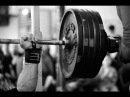 Russian Power - powerlifting motivation 2015