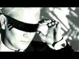 John B - Trance 'n' Bass Full mix