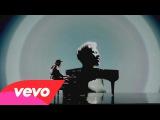 Labrinth - Beneath Your Beautiful ft. Emeli Sand