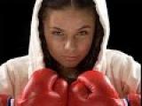 Стерва для чемпиона  Русский Боевик 2015 Новинки 2015 (Фильмы про бокс)