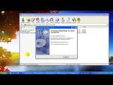 Скайп Магик и инструкция рассылки по рекламным чатам!