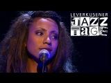 Y'akoto - Leverkusener Jazztage 2012