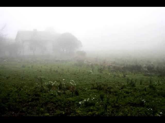 Pēteris Vasks: Klusas dziesmas (Silent Songs)