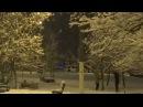 группа Белая Гвардия - Когда ты вернёшься Белая гвардия,Белый снег