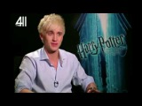 The 411 speaks to Potter Stars