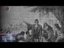 Христофор Колумб и знание затмений