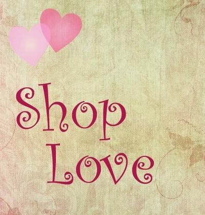 My Shoplove