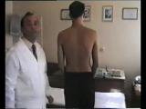 Пропедевтика внутренних болезней 23