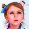 Агентство Kids Fashion | школа моделей и актеров
