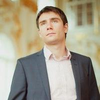 Игорь Мощук