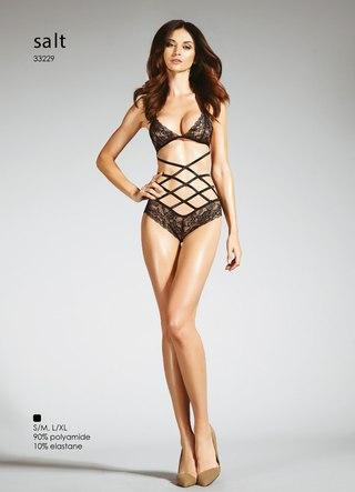 Kleo Underwear  0b1165617eac6
