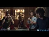 Simon_O'Shine_feat._Eskova_-_You_May_Love_(Original_Mix)
