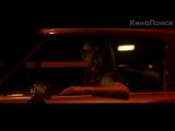 Дама в очках и с ружьем в автомобиле (2015) Русский трейлер