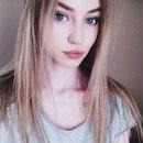 Алиса Титова фото #47