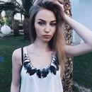 Алиса Титова фото #45