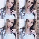 Алиса Титова фото #41
