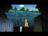 Aoharu x Kikanjuu 6 / Юность в душе, пушка в руке 6 Озв. Ancord & Jade & BalFor & Oriko