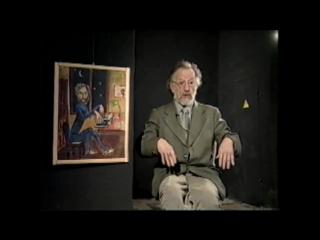 Интервью Юрия Александровича Смирнова-Несвицкого. Культура. 2004