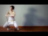 Наталия Ястреб - Минуты чудес ( Ах эти глаза)