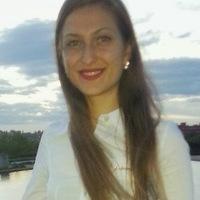 Лена Осипова | Москва