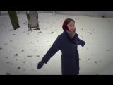 Баранова Ксения - А я у Неба Тебя вымолю