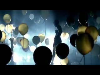 Фильмы о любви, ДЕВУШКИ ЛЮБЯТ НОЧЬЮ, русские мелодрамы, российские комедии