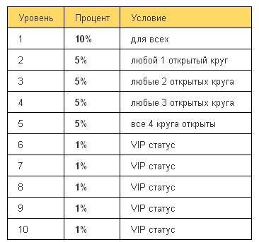https://pp.vk.me/c628229/v628229527/8504/kFPOJeQgIOk.jpg