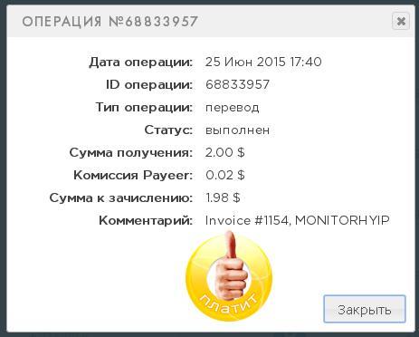 https://pp.vk.me/c628229/v628229527/a3b1/CPJCyXrbqhc.jpg
