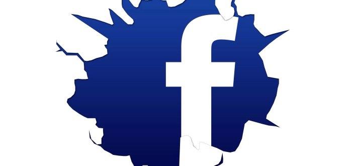 Facebook запустил флешмоб в честь выхода фильма