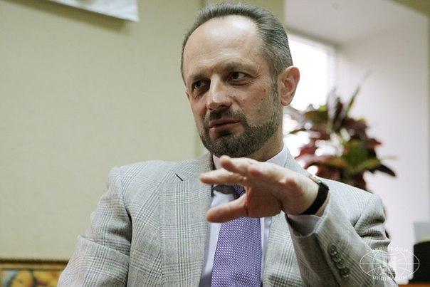 Бессмертный рассказал, что Россия планирует еще один конфликт
