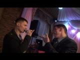 Александр КУРГАН и Аркадий КОБЯКОВ - Так хочу