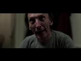 Изгнанник / Ejecta (2014) - Трейлер