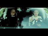 Антикиллер 3. ДК Любовь без памяти (2009) 720р
