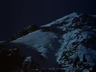 "«Hukkunud Alpinisti» hotell / «Отель ""У погибшего альпиниста""» (Таллинфильм, 1979) — танец в баре"