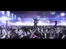 [Шаг вперед 3D \ Step Up 3D] Flo Rida feat. David Guetta - Club Can`t Handle Me