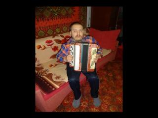 166 Желаю счастя в личной жизни А.Пугачова