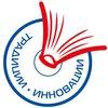 Система образования Красносельского района