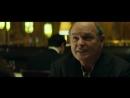 Трейлер фильма-Последний бриллиант
