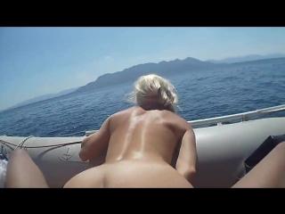 Порно измены крым фото 399-848