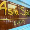 AsiaStyle Group - Asia Spa & Asia Spa luxury