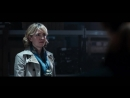 Доктор Кто - 9 сезон 8 серия Промо The Zygon Invasion Part II (HD) BBC One